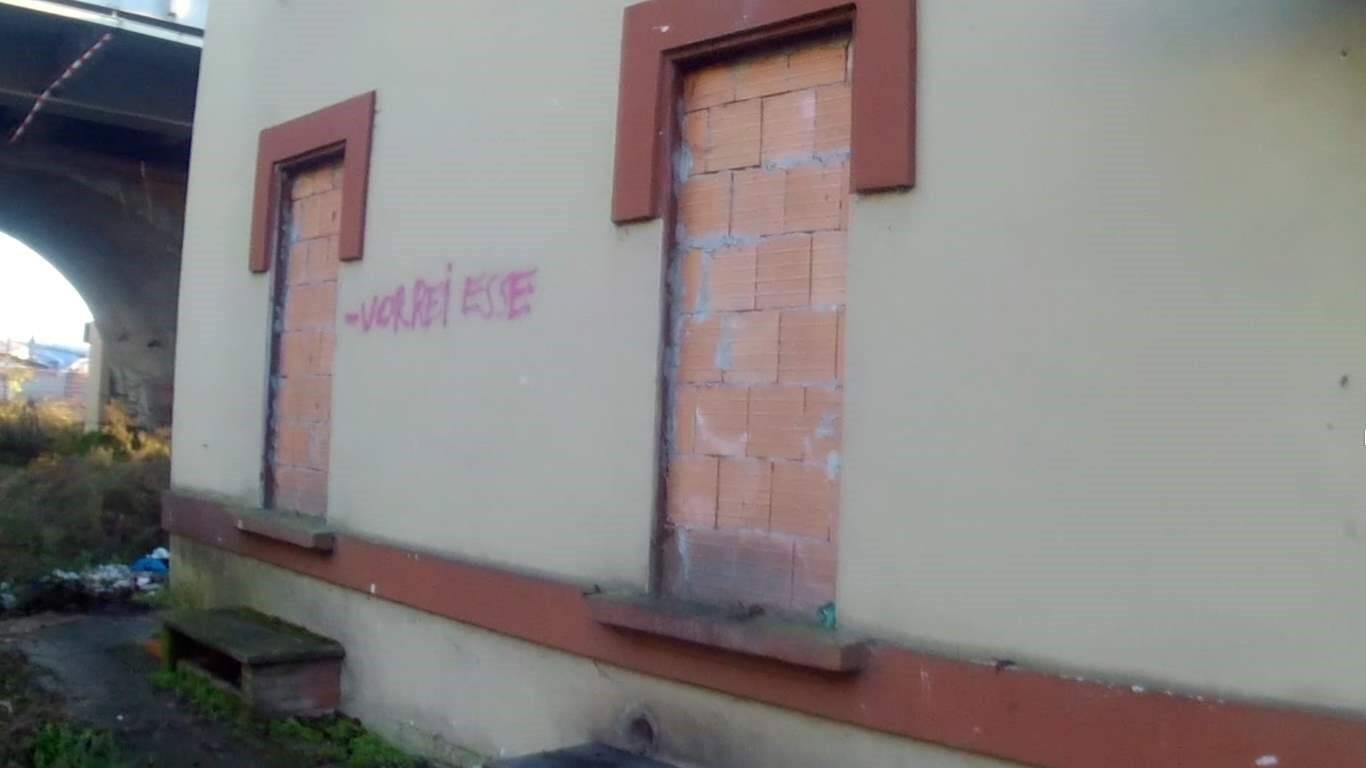 finestre-murate