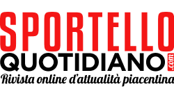 Sportello Quotidiano