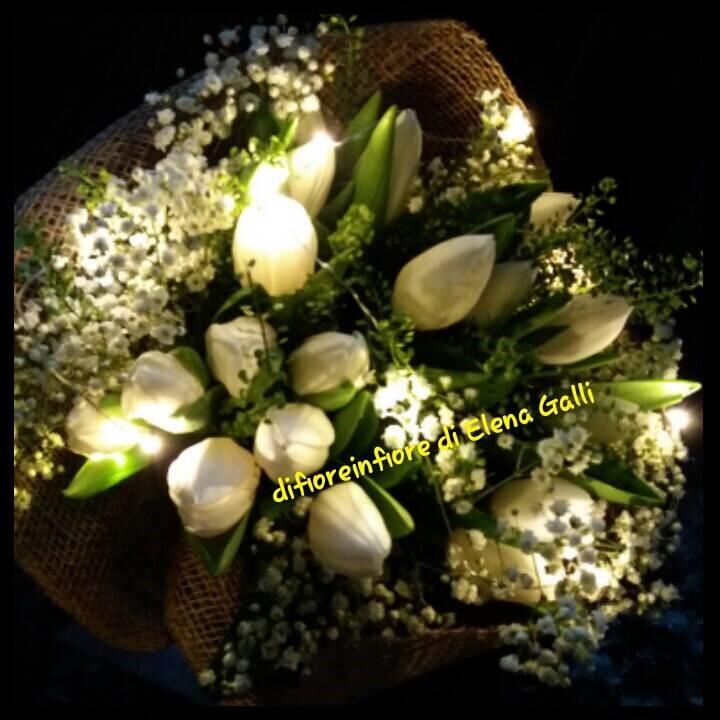 Di Fiore in Fiore