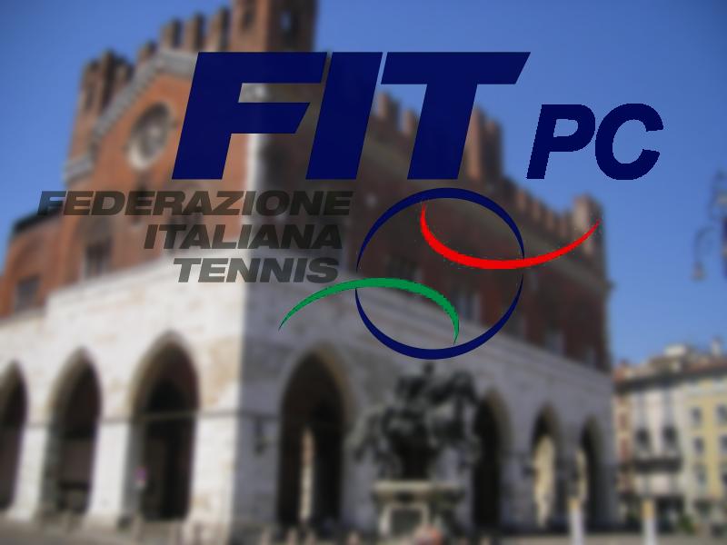 Federazione Italiana Tennis Piacenza