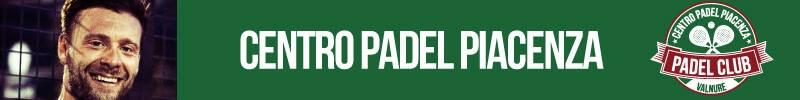 BANNER-PADDEL-800X100_4