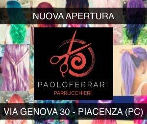 PAOLO ACCONCIATURE.001