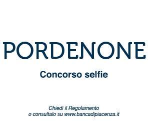 banner il pc24_300x250 Pordenone