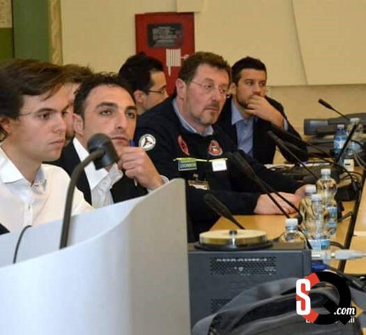 Associazione Meteo Valnure (2)