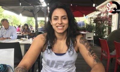 Mara Romero Borella racconta la sua esperienza legata al bullismo