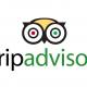 TripAdvisor, la controproposta di un ristoratore piacentino: «Ci vuole un sito per votare i clienti»