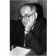 Fausto Vigevani, il senatore piacentino che rinunciò al vitalizio (in silenzio) nel 2001
