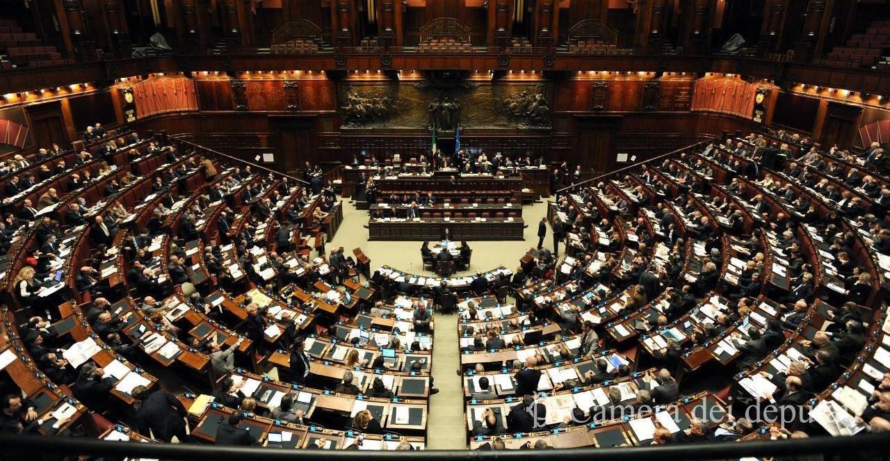 Taglio dei vitalizi, commento ex parlamentare