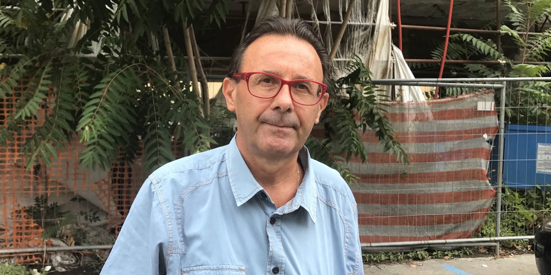 Luigi Rabuffi