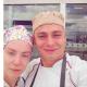 Via da Piacenza per aprire una gelateria in Portogallo. La storia di Graziano e Gaia