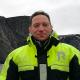 Chiusura domenica dei negozi, il piacentino Gianmaria Pozzoli: «Qui in Norvegia serrande abbassate»