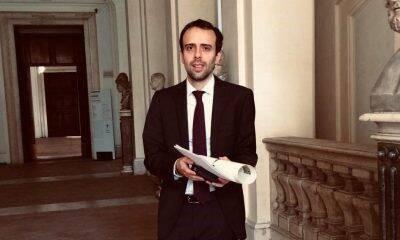 Luca Fiorentini